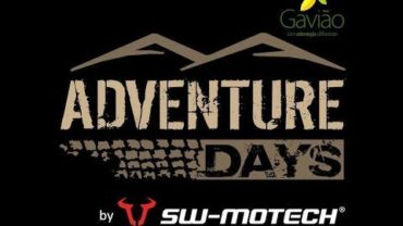 Adventure Days Teaser