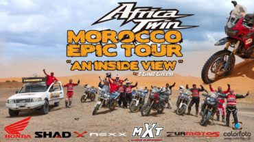 Epic Tour 2018 – (Complete)