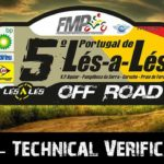 LaL Off Road 2019 – Daily Video 1