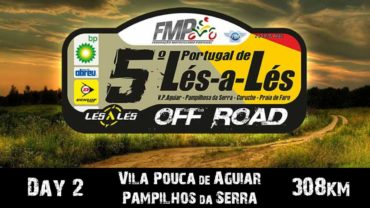 LaL Off Road 2019 – Daily Video 2