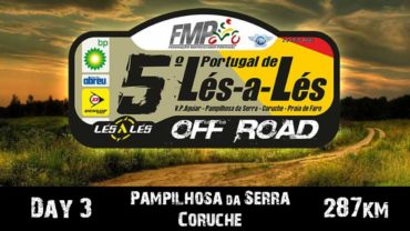 LaL Off Road 2019 – Daily Video 3
