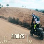 LaL Off Road 2019 Teaser – (Official Coverage)