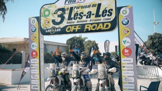 LaL Off Road – Day 4