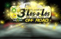 Lés a Lés Off Road 2017 (Complete)