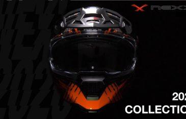 Nexx 2020 Collection