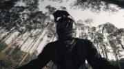 Nexx X.WED2 – Go Wild!
