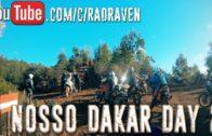 O Nosso Dakar Day 2