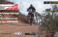 LaL Off Road 2019 – Daily Video 4
