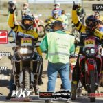 The Portalegre Experience – The Prologue