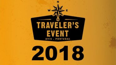 Travelers Event 2018